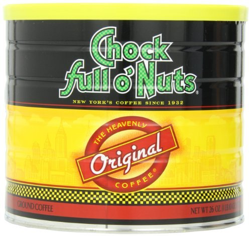 chock-full-onuts-coffee-original-blend-ground-26-ounce-by-chock-full-o-nuts