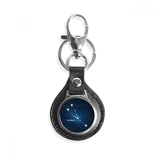 Amazon.com: Taurus Constelación Signo del Zodiaco regalo de ...
