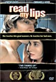 Read My Lips poster thumbnail