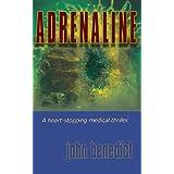 ADRENALINE: New 2013 edition