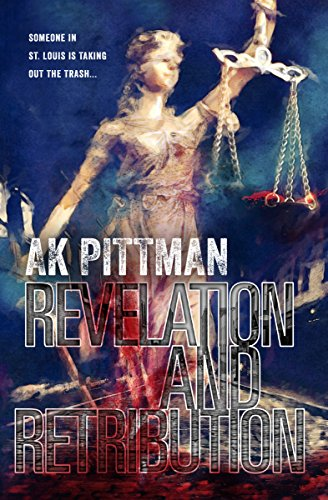 Amazon revelation and retribution ebook ak pittman jessica revelation and retribution by pittman ak fandeluxe Document