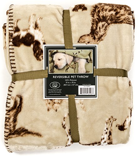 dog thermal blanket - 2