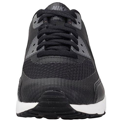 Nike Air Max 90 Uomini Ultra 2.0 Se Ginnastica Scarpe, Nero / Grigio Nero