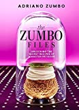 The Zumbo Files by Adriano Zumbo (2015-05-07)