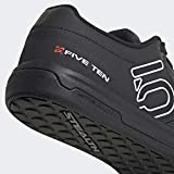 Five Ten Freerider Pro Mountain Bike Shoes Men's