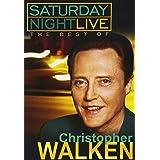 Snl: Best of Christopher Walken