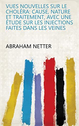 Collection d'études médiévales de Nice (CEM)
