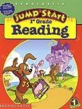 Reading, Judith Bauer Stamper, 0439164125