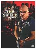 Shield: Complete Third Season [DVD] [Region 1] [US Import] [NTSC]