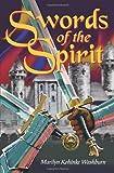 Swords of the Spirit, Marilyn Ko Washburn, 1420869078