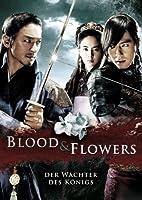 Blood and Flowers - Der Wächter des Königs