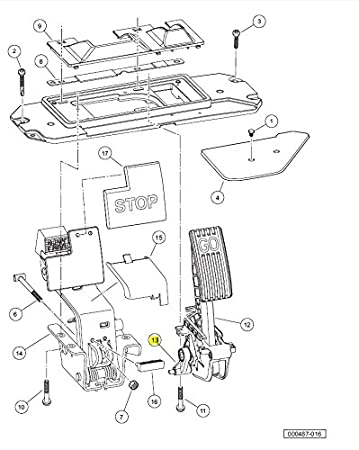amazon made in usa asm anod park brake release 103777601 fits Brake Car amazon made in usa asm anod park brake release 103777601 fits club car 2009 up precedent 2st generation golf cart automotive