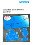 Manual de Oleohidraulica Industrial : 935100-e, , 0963416235