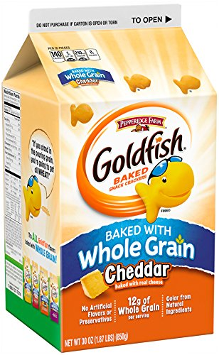 pepperidge-farm-baked-with-whole-grain-cheddar-goldfish-crackers-30-oz-carton-pack-of-6