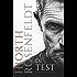 De test (Bergmankronieken Book 5)