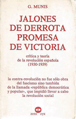 El topic de Podemos - Página 8 51PNNouD0xL