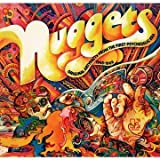 Nuggets: Original Artyfacts from the First Psychedelic Era