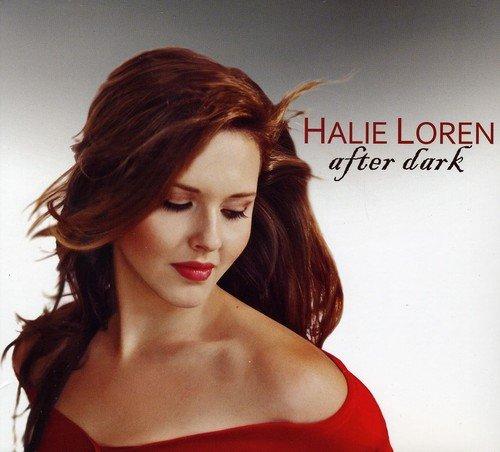 After Dark by la vie