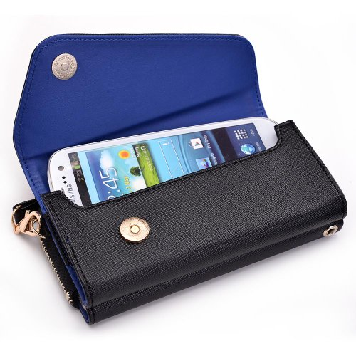 vodafone-smart-style-7-cellphone-carrying-clutch-wristlet-for-ladies