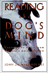 Reading The Dog's Mind: Learning to Train from the Dog's Point of View