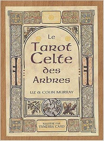 tarot celte gratuit
