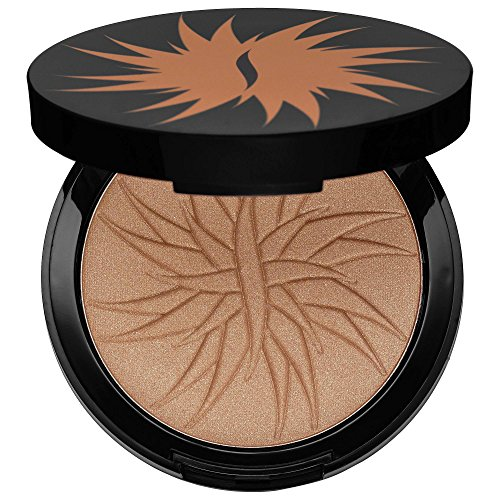 Sephora Collection Bronzer Powder 4 Fiji – Medium