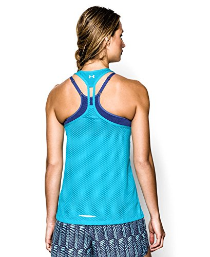 under-armour-womens-ua-fly-by-stretch-mesh-tank-large-island-blues