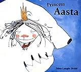 Princess Aasta, Stina Langlo Ordal, 1582347832