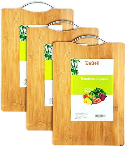 bread board hanger - 9