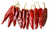 Puya Chile Essential Chile Peppers for Mexican Cooking 7 oz.