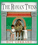img - for The Roman Twins book / textbook / text book