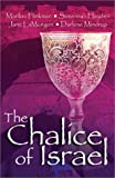 The Chalice of Israel, Marilou Flinkman and Susannah Hayden, 1586603884