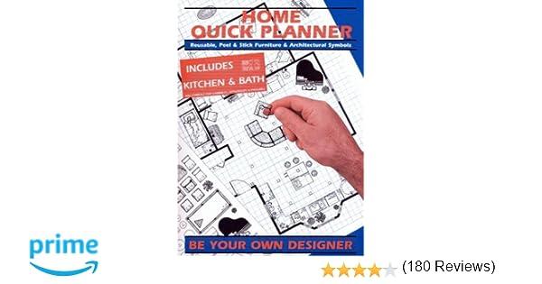 Workbook free printable graph worksheets : Home Quick Planner: Reusable, Peel & Stick Furniture ...