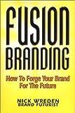 FusionBranding, Nick Wreden, 0971744203