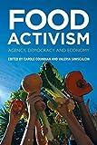 aktivisme