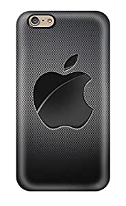 CPX-490pTazgkkX Faddish Apple Black Case Cover For Iphone 6