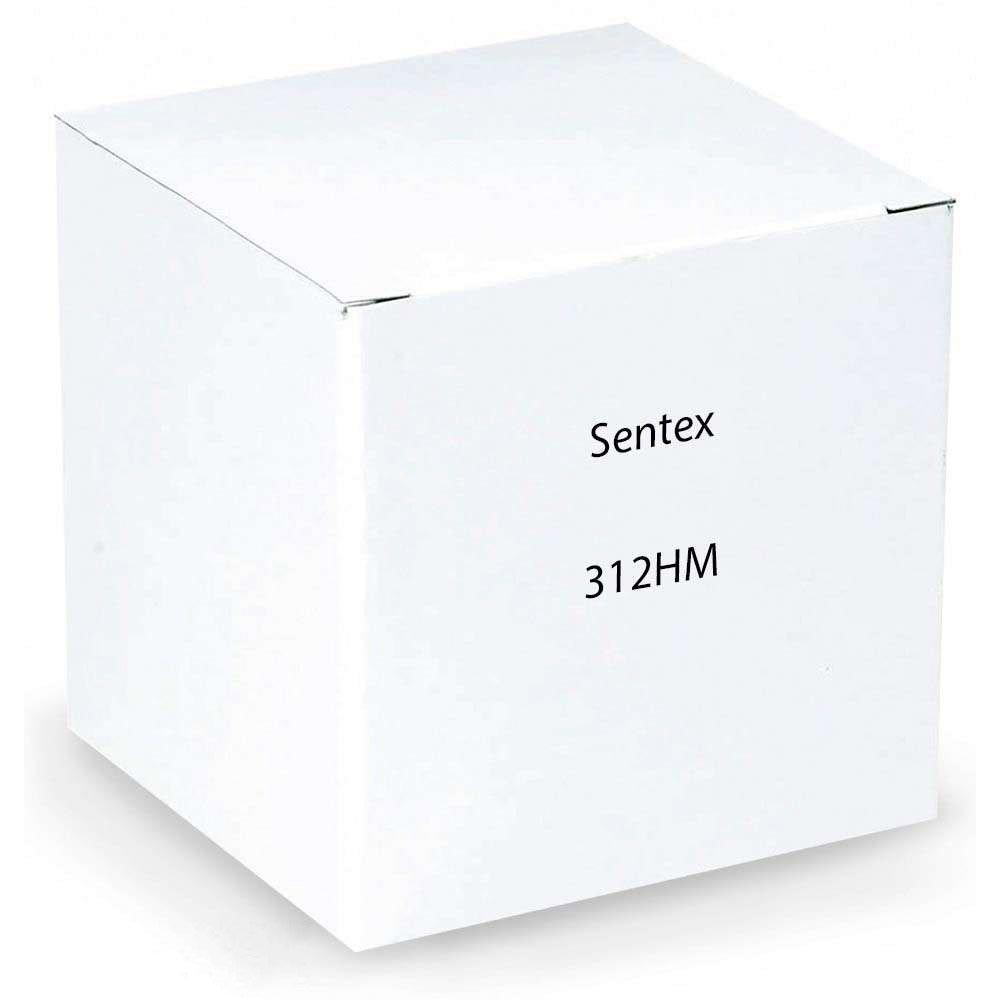 LiftMaster Receiver, 315Mhz