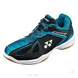 Yonex SHB 34 35 EX 2017 Indoor Court Shoes