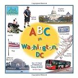 ABC in Washington, DC, Robin Segal, 0971969779
