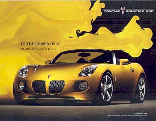 2006-2007-pontiac-solstice-gxp-brochure