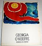 Georgia O'Keeffe, Barbara Haskell, 0890131546