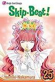 Skip Beat!, Vol. 25 by Yoshiki Nakamura (2011-10-04)