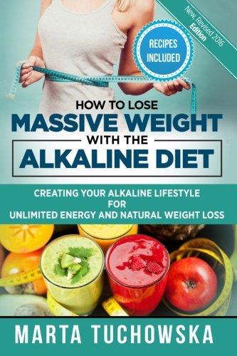 epsom salt bath weight loss instructions 1040