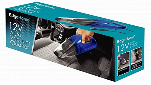 DDI 12V Car Vacuum Cleaner