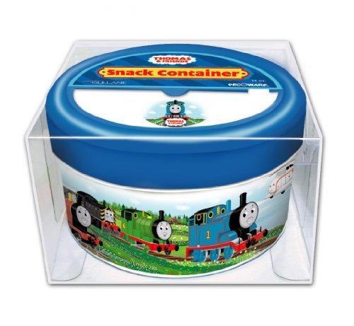 Thomas Food - 5