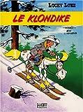"""Afficher """"Lucky Luke n° 35 Le klondike"""""""