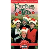 Father Ted: Christmassy Ted