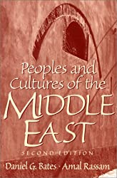Peoples and Cultures of the Middle East: (2nd Edition)