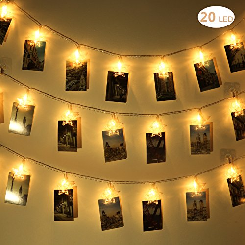 Led Light For Artwork - 4