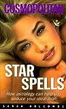Star Spells, Sarah Holcombe, 0380779951